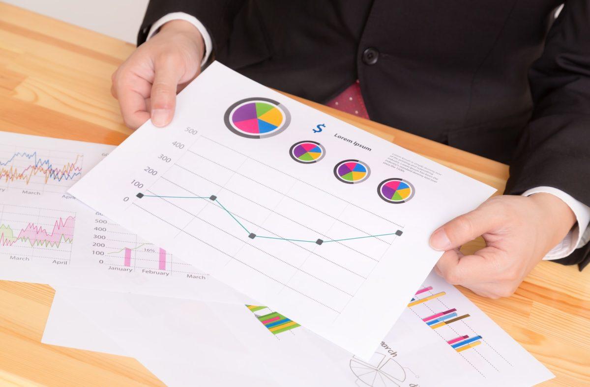 Vol. 48:スタートアップ創業者の段階ごとのあるべき保有株式割合について