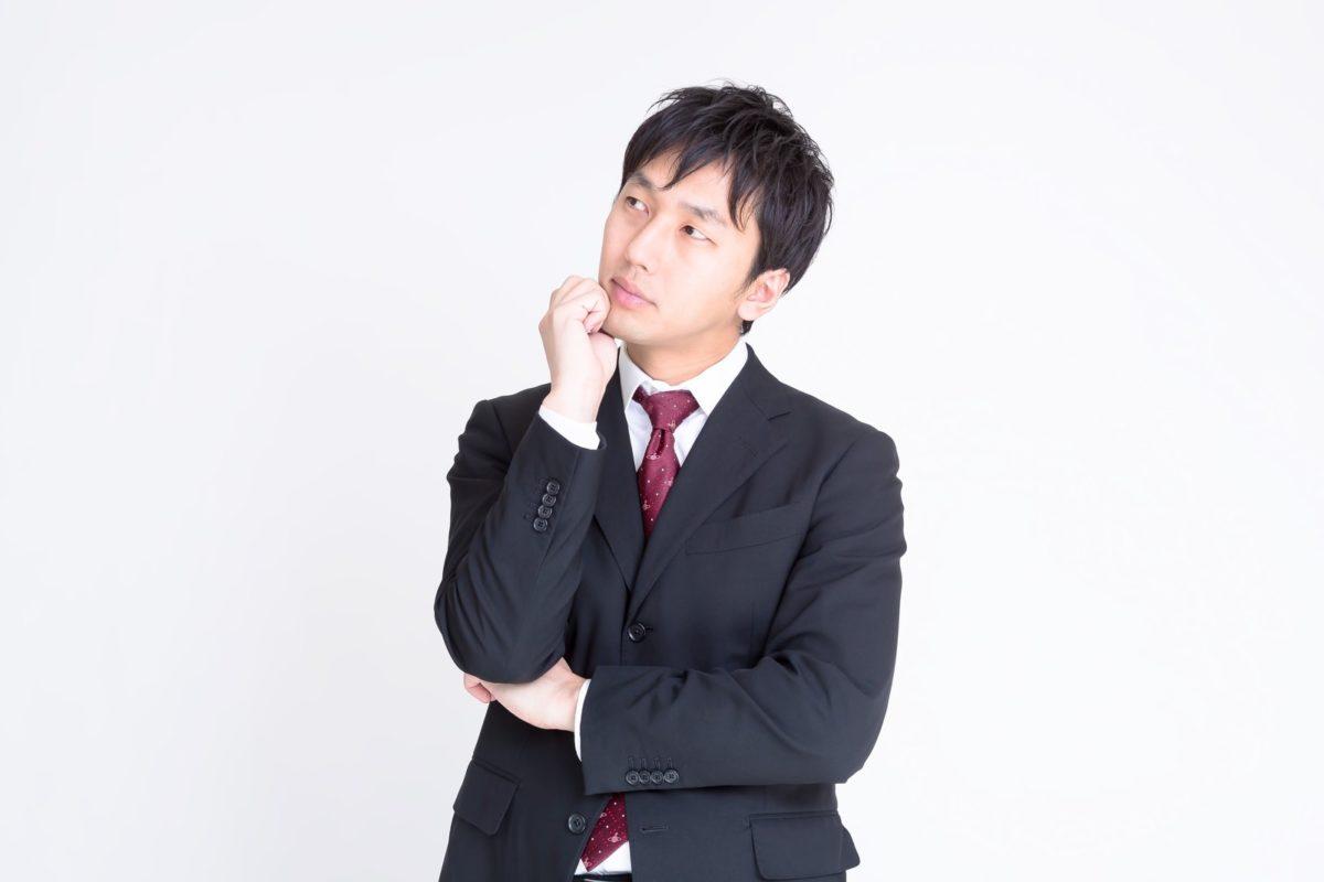 """Vol. 43:""""良い""""事業アイディアのつくりかた 〜前編〜"""